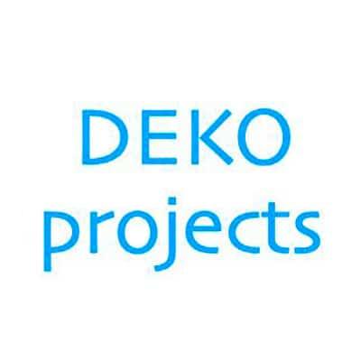DekoProjects