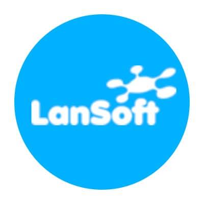 Lansoft