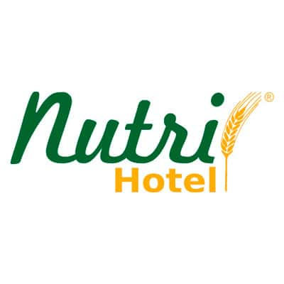 Nutrihotel