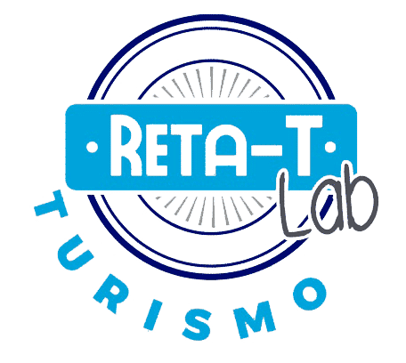Retatelab_logotipo