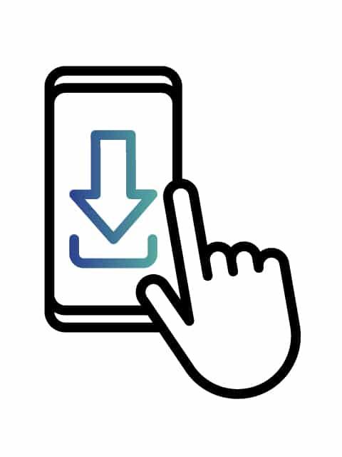 Descarga ya la mejor App para la gestión de tu hotel