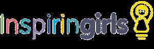 inspiring-girls-logo